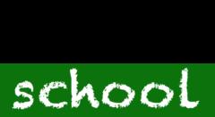 DSR school